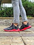 Жіночі кросівки ADIDAS ALPHABOUNCE INSTINCT, фото 3
