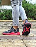 Жіночі кросівки ADIDAS ALPHABOUNCE INSTINCT, фото 4
