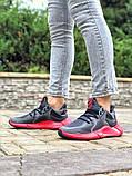 Жіночі кросівки ADIDAS ALPHABOUNCE INSTINCT, фото 5