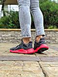 Жіночі кросівки ADIDAS ALPHABOUNCE INSTINCT, фото 6