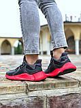 Жіночі кросівки ADIDAS ALPHABOUNCE INSTINCT, фото 7