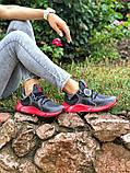 Жіночі кросівки ADIDAS ALPHABOUNCE INSTINCT, фото 8