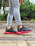 Жіночі кросівки ADIDAS ALPHABOUNCE INSTINCT, фото 9