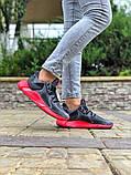 Жіночі кросівки ADIDAS ALPHABOUNCE INSTINCT, фото 10