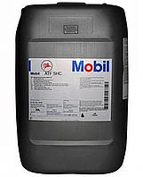 Масло Mobil ATF SHC кан. 20л