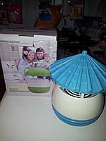 Лампа от  комаров, фото 1