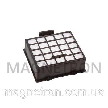 Фильтр выходной HEPA BBZ153HF к пылесосу Bosch 00578731