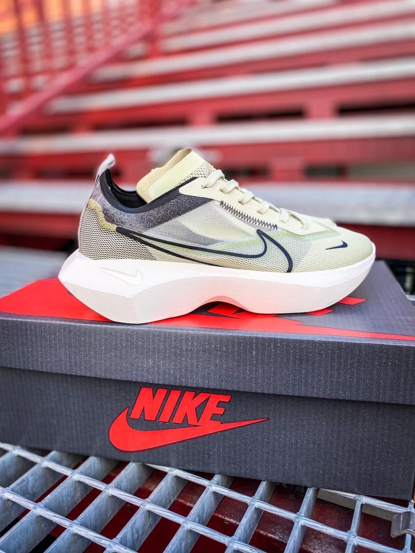 Жіночі кросівки Nike Vista Lite Olive Aura