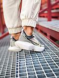 Жіночі кросівки Nike Vista Lite Olive Aura, фото 2