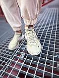 Жіночі кросівки Nike Vista Lite Olive Aura, фото 3