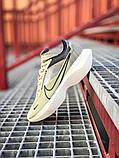 Жіночі кросівки Nike Vista Lite Olive Aura, фото 4