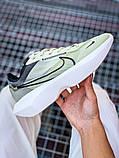 Жіночі кросівки Nike Vista Lite Olive Aura, фото 5