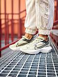 Жіночі кросівки Nike Vista Lite Olive Aura, фото 6