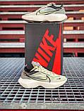 Жіночі кросівки Nike Vista Lite Olive Aura, фото 8