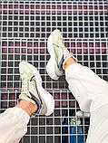 Жіночі кросівки Nike Vista Lite Olive Aura, фото 9