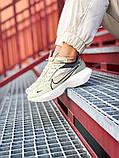 Жіночі кросівки Nike Vista Lite Olive Aura, фото 10