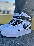 Мужские кроссовки Nike, фото 4