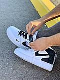 Мужские кроссовки Nike, фото 6