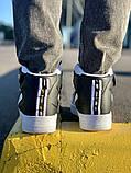 Мужские кроссовки Nike, фото 7