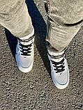 Мужские кроссовки Nike, фото 8