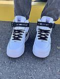 Мужские кроссовки Nike, фото 9