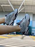 Мужские кроссовки Nike, фото 2