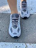 Мужские кроссовки Nike, фото 5