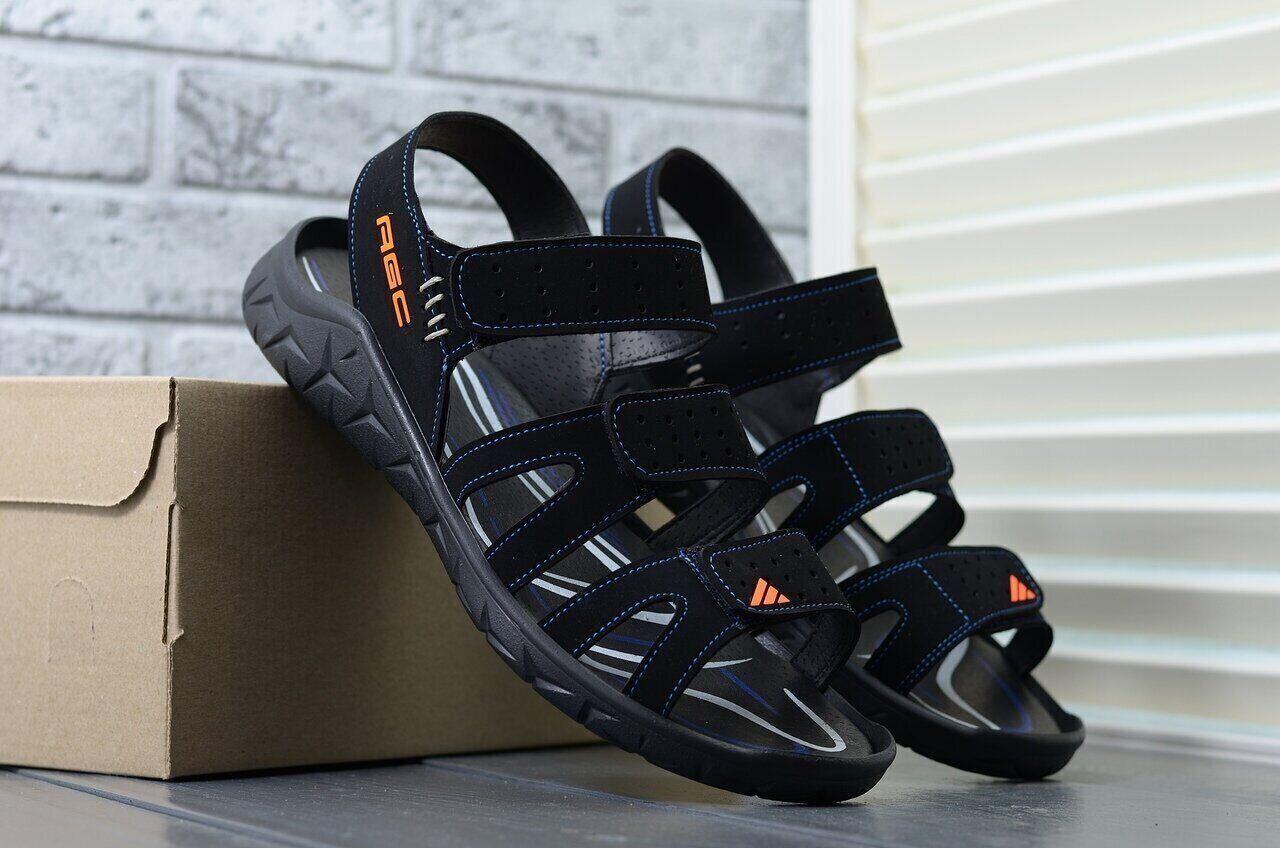 Чоловічі сандалі Adidas
