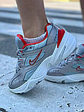Женские кроссовки Nike, фото 3