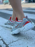 Женские кроссовки Nike, фото 6