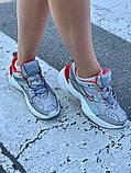 Женские кроссовки Nike, фото 9