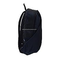 Рюкзак молодежный YES CA 183, темно-синий (557783), фото 4