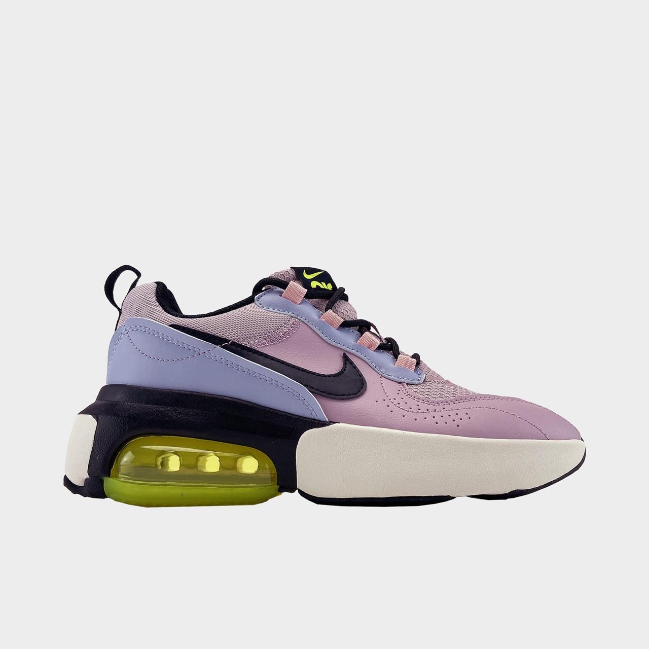 Жіночі кросівки Nike Air Max Verona Lilac