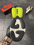 Жіночі кросівки Nike Air Max Verona Lilac, фото 2