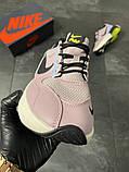 Жіночі кросівки Nike Air Max Verona Lilac, фото 3