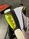 Жіночі кросівки Nike Air Max Verona Lilac, фото 4
