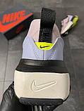 Жіночі кросівки Nike Air Max Verona Lilac, фото 5