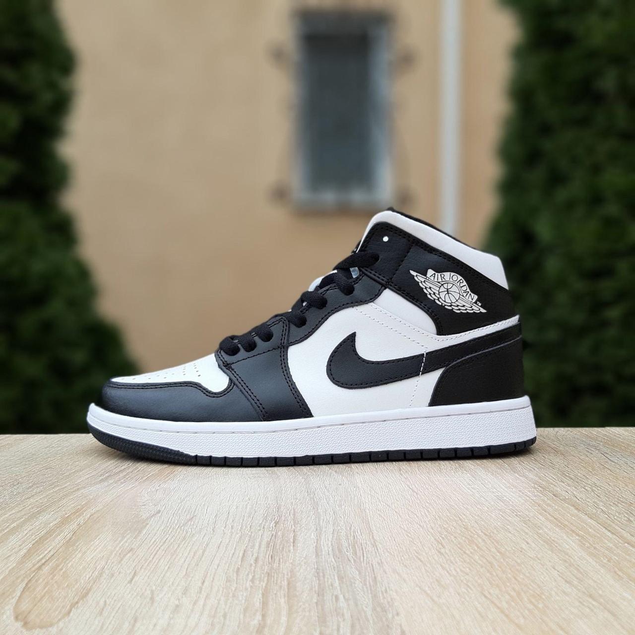 Чоловічі кросівки Nike Air Jоrdan 1 Retro High