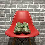 """Чоловічі кросівки Nike Kyrie 6 Pre-Heat """"Shanghai"""", фото 5"""