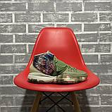 """Чоловічі кросівки Nike Kyrie 6 Pre-Heat """"Shanghai"""", фото 6"""