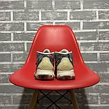 """Чоловічі кросівки Nike Kyrie 6 Pre-Heat """"Shanghai"""", фото 8"""