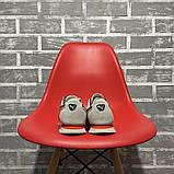 Чоловічі кросівки Puma Jogger Grey, фото 4