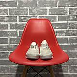Чоловічі кросівки Puma Jogger Grey, фото 8