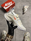 Женские кроссовки Nike Signal D White, фото 2