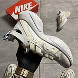 Женские кроссовки Nike Signal D White, фото 3
