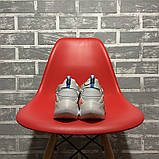 Женские кроссовки Nike Signal D White, фото 4