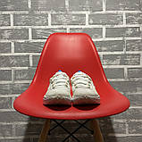 Женские кроссовки Nike Signal D White, фото 5