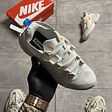Женские кроссовки Nike Signal D White, фото 6