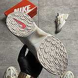 Женские кроссовки Nike Signal D White, фото 7