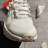 Женские кроссовки Nike Signal D White, фото 8